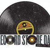 Record Store Day, l'undicesima edizione sarà il 21 aprile