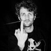 "Dj Myke ci racconta cinque sample di ""Hocus Pocus Black Edition"""