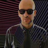Come l'ultimo Battisti, però acid house: Bottin ci racconta il progetto Cristalli Liquidi