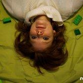 Tutte le foto sono di Beatrice Mammi per Rockit.it