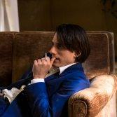 La fiction RAI sulla vita di De Andrè è stata vista da oltre 6 milioni di spettatori
