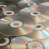 Chiude negli Stati Uniti l'ultima fabbrica di compact disc