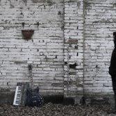 Il periodo della tregua: Felpa racconta il suo nuovo album
