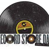 Tutte le migliori uscite del Record Store Day 2018