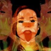 """Guarda il video di """"Evoluzione"""", il nuovo singolo di Mimosa"""