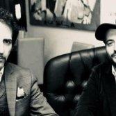 I Bardamu annunciano una serie di concerti nei club di New York