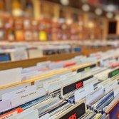 Torna Best Art Vinyl Italia, il concorso che premia la migliore copertina dell'anno