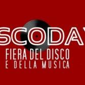 Disco Days 2018, a Napoli torna la fiera del disco e della musica