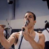 """Rami Malek (""""Bohemian Rhapsody"""")"""