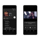 YouTube lancia un nuovo servizio streaming per ascoltare la musica