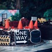 La canzone prima in classifica nel giorno del tuo quattordicesimo compleanno può aver influenzato la tua vita