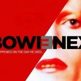 """""""Bowienext"""", il documentario sul Duca Bianco in arrivo su Rai 5"""