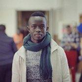 Due anni di Stregoni: cosa ho imparato suonando con migliaia di migranti