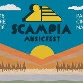 Scampia Music Fest 2018