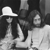 """John Lennon, in arrivo il box set di """"Imagine"""" con una demo inedita dell'omonimo brano: ascoltala qui"""