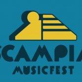 Scampia Music Fest, i workshop dell'edizione 2018