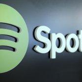 Tra poco potrai caricare gratis e senza intermediari la tua musica su Spotify