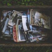 Come Shazam è diventato il mio album dei ricordi
