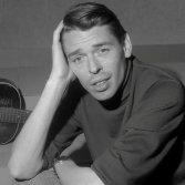 40 anni senza Jacques Brel: le sue più belle canzoni reinterpretate da artisti italiani