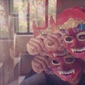 """Guarda il video di """"'O Diavolo"""", il nuovo singolo di Francesco Di Bella"""