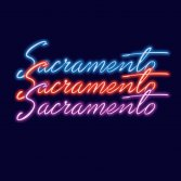 Foto Profilo: Sacramento