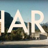 Video première: Pashmak feat. Avan - Harp