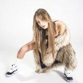 """""""Avere vent'anni"""" di Chadia Rodriguez è l'EP consacrazione di un debutto stupendo"""