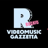 Rockit Videomusic: tutti i videoclip usciti questa settimana che non dovete assolutamente perdervi