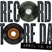 Record Store Day, tutto pronto per l'edizione 2019