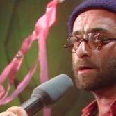 Quando i più grandi cantanti italiani suonavano live per la televisione svizzera