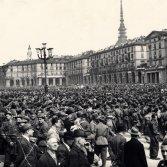 25 aprile: 8 canzoni per resistere ancora
