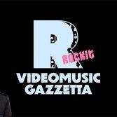 Rockit Videomusic: i video migliori della settimana con I Hate My Village, Linea 77 e tanti altri