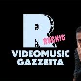 Rockit Videomusic: i video migliori della settimana con Thegiornalisti, Speranza e tanti altri