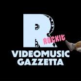 Rockit Videomusic: i video migliori della settimana con Psicologi, Rkomi e tanti altri