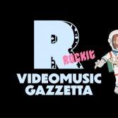 Rockit Videomusic: i video migliori della settimana con Jovanotti, Gianni Maroccolo e tanti altri