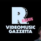 Rockit Videomusic: i video migliori della settimana con Venerus, Side Baby, Tiromancino e tanti altri