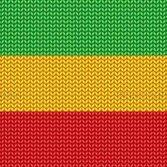 Esistono altri colori quando pensiamo al reggae?