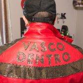 Vasco Dentro: l'incredibile libro fotografico sui sosia del Blasco