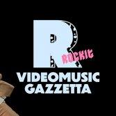 Rockit Videomusic: i video migliori della settimana con Ghali, La Municipàl, Madame e molti altri