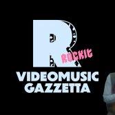 Rockit Videomusic: i video migliori della settimana con Gemitaiz & Madman, Auroro Borealo, Ministri e tanti altri