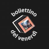 Il Bollettino del Venerdì con Psicologi, Margherita Vicario, 2004sgrang e molti altri