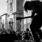 Italian Party, 19 edizioni senza compromessi nel cuore della provincia