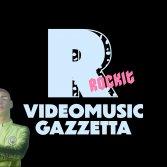 Rockit Videomusic: i video migliori della settimana con Capo Plaza, Joan Thiele e tanti altri