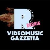 Rockit Videomusic: i video migliori della settimana con Margherita Vicario, Aprés la classe, MARÏNA e tanti altri
