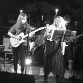 Provincia Cronica: gioie e dolori di una scuola di musica