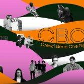 CBCR 2019: gli artisti su cui puntare secondo Rockit