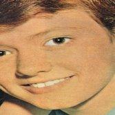 Perché solo Rita Pavone? Rimandiamo in onda il Festival 1969