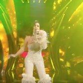 Sanremo 2020, la pagella della seconda serata