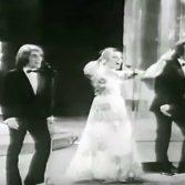 Come vanno i classici italiani degli anni '60 su YouTube