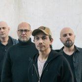 24 Grana: storia di una band, della sua città e delle sue mille anime